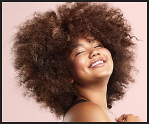 Best Flat Iron For Natural Hair 2019 Type 4a 4b 4c