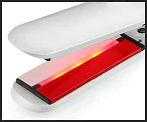 Infrared Heating Technology