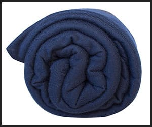 Cocoon Cool Max Blanket
