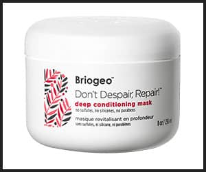 Briogeo Don't Despair Repair Mask - Big INS601