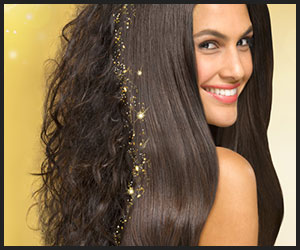 Keratin Treatment - INS601