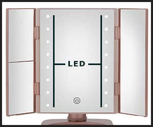 LED Bulbs - INS1005