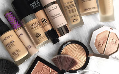 Best Foundations – A Complete Reviews & Buyer's Guide​